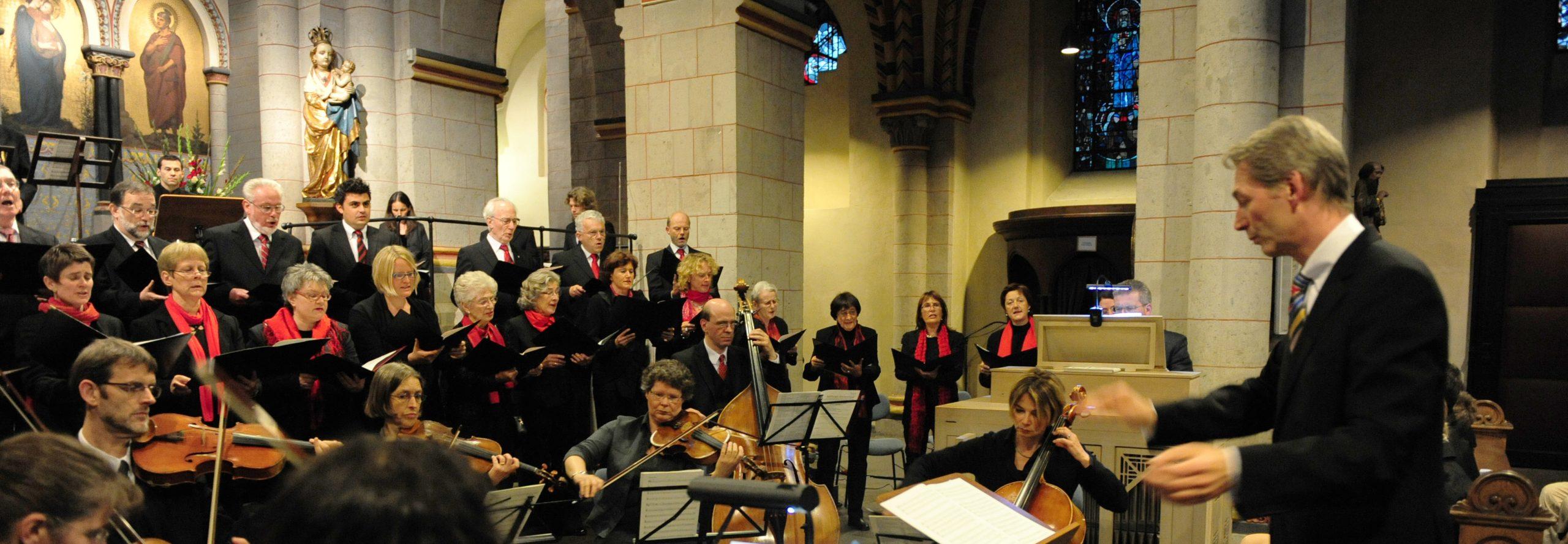 MünsterMusikNeuss